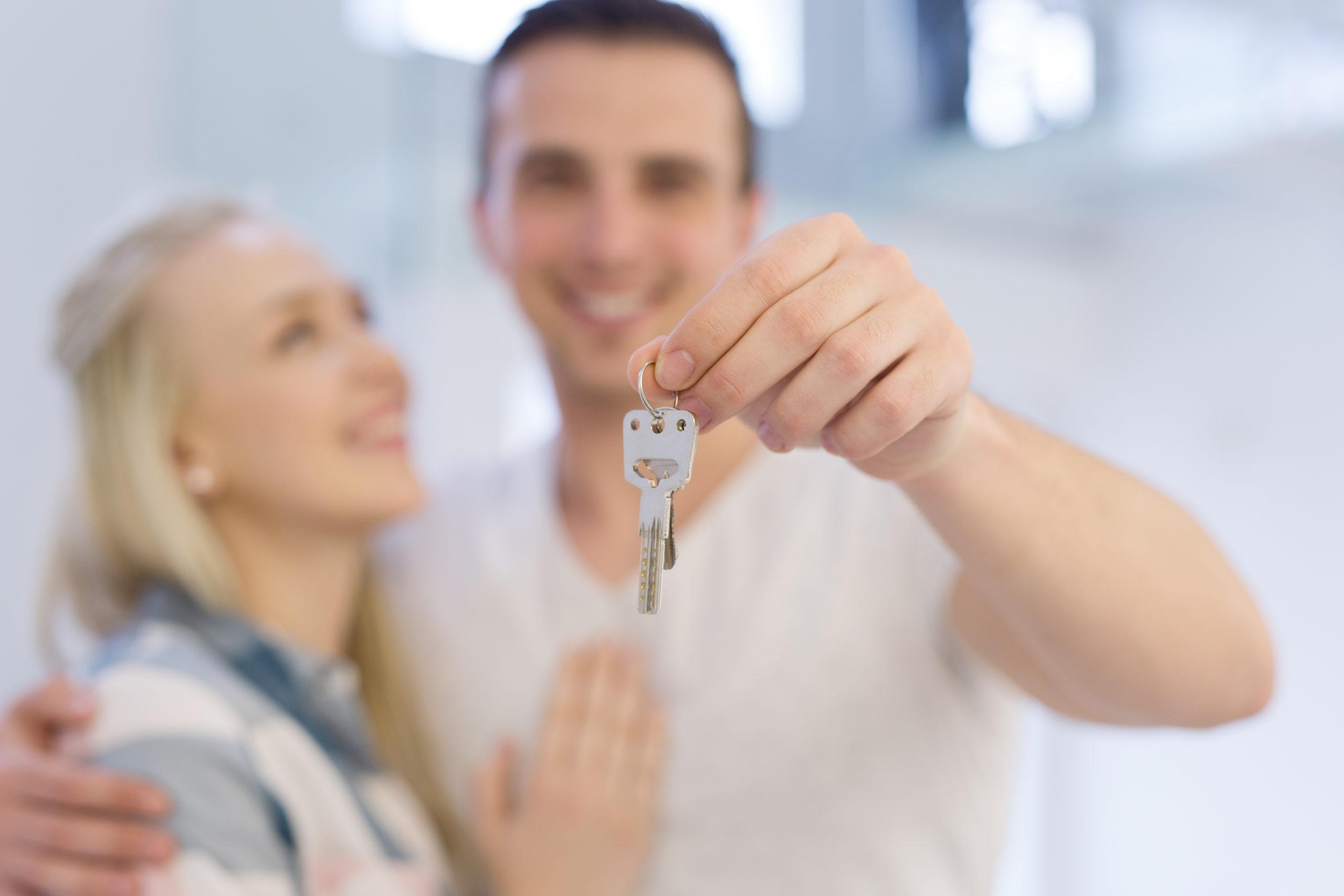 consejos antes de comprar una casa